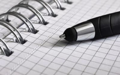 7 schizofrenních rad pro psaní zdravých firemních textů